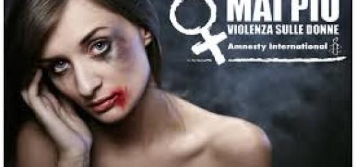 violenza sulle donne immagine 3