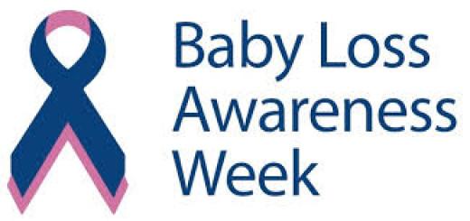 Babyloss awareness day immagine 5