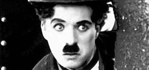 Charlie Chaplin immagine 95