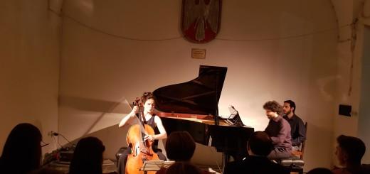 Concerto Ceccano immagine 55