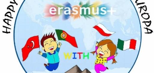 KAMBO + ERASMUS