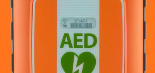 Defibrillatore immagine 5