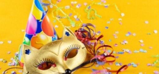 Carnevale 2018 immagine 5