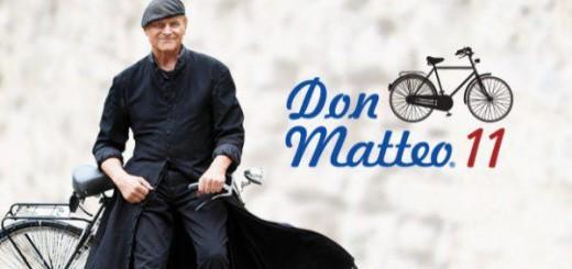 Don Matteo 11 immagine 5