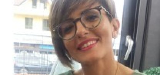 Simona Castagna consigliera delegata immagine 2