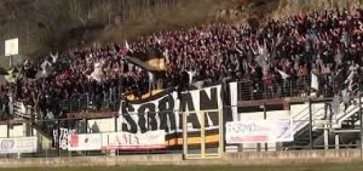 sora calcio immagine 5