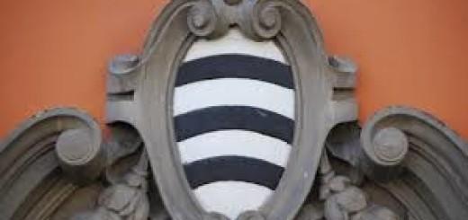 Comune di Sora logo immagine 35