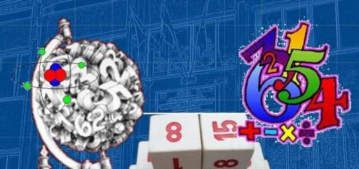 Giochi matematici bocconi logo 99