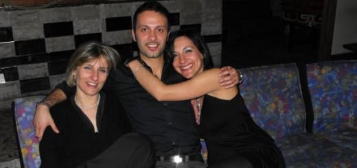 Maria Grazia Vita immagine 3