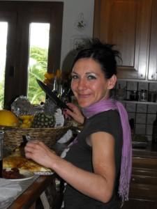 Maria Grazia Vita immagine 5