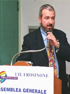 Paolo Pandolfi Uil Fpl Fr immagine 1