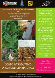 CorsoAgricolturaNat-2018 immagine 5