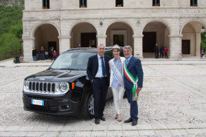 MISS VALCOMINO IN TOUR - CANNETO IMMAGINE 5