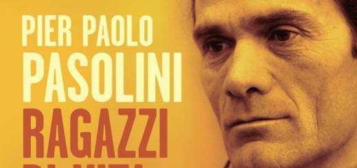 Pier Paolo Pasolini immagine 5