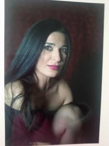 Manuela Di Folco immagine 5