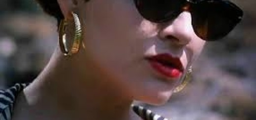 Alessandra Antonelli immagine 3