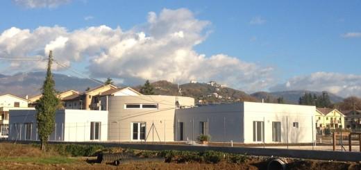 Centro Anziani Gnore Peppe immagine 5
