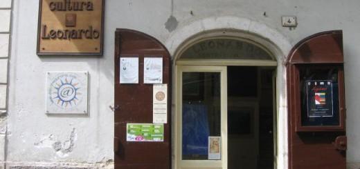Centro di Cultura Leonardo San Donato immagine 5