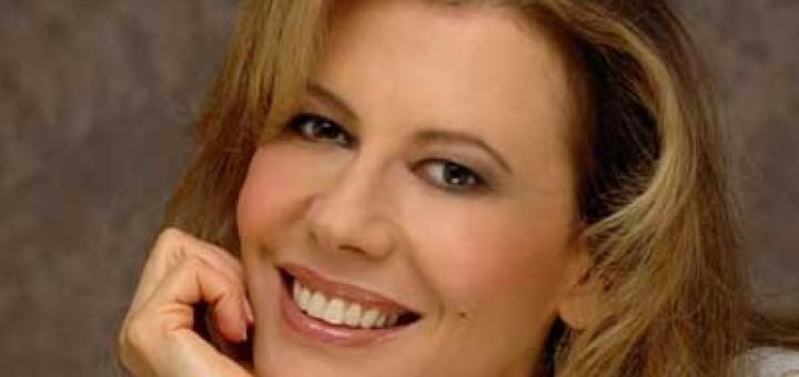 Daniela Poggi immagine 1