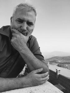 Direttore sportivo Alatri calcio Fabio Ceci immagine 5