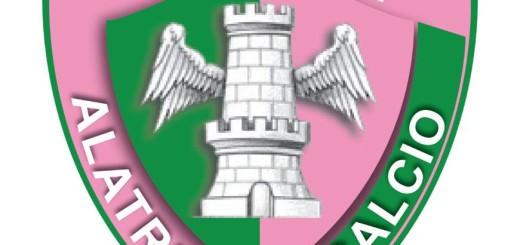 Logo Alatri calcio Promozione immagine 5