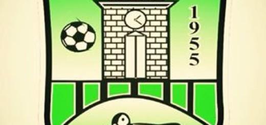 Logo Anitrella - Promozione immagine 5