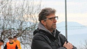 Mister Marco Frioni Alatri Promozione immagine 5