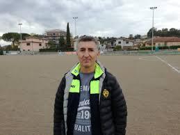 mister Fabio Caracci immagine 5