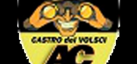 Logo Castro dei Volsci immagine 3