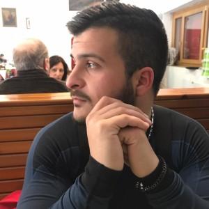 Presidente Atletico Cervaro Giovanni Marandola immagine 5