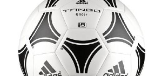Pallone Tanto Adidas immagine 5