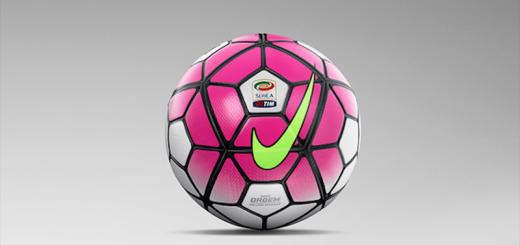 Pallone di calcio immagine 11