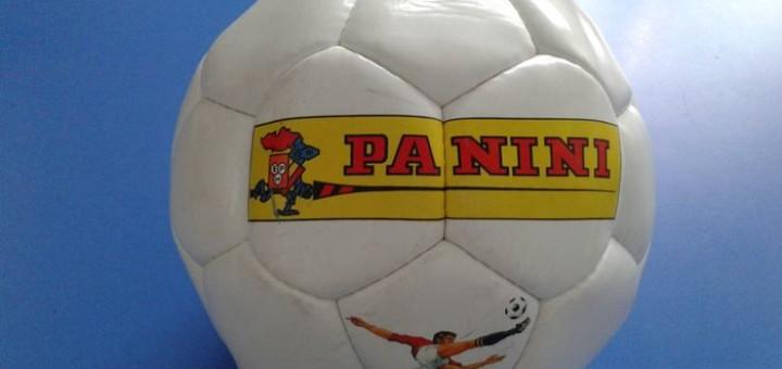 Pallone di calcio immagine 17
