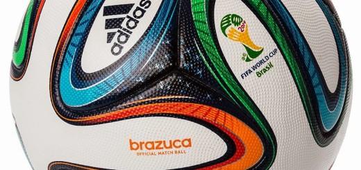 Pallone di calcio immagine 7