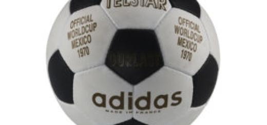 pallone di calcio immagine 15