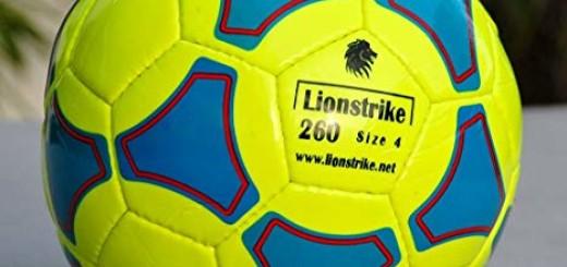 pallone di calcio immagine 5