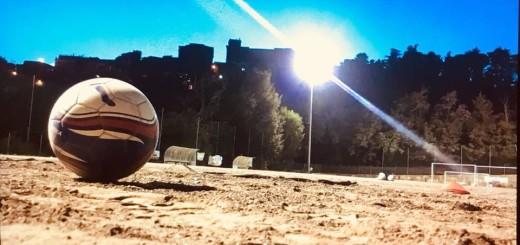 Atletico Pofi - immagine 3