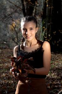 Pamela Del Duca immagine 3