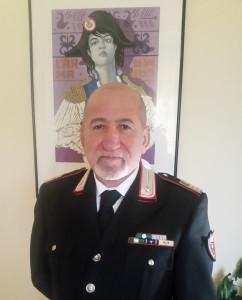 Rocco Pagliaroli immagine 3