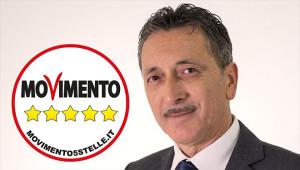 Consigliere regionale Loreto Marcelli immagine 1