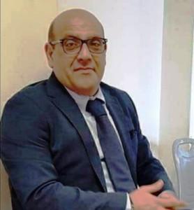 Filippo Porretta - Avanti con Sora - immagine 5