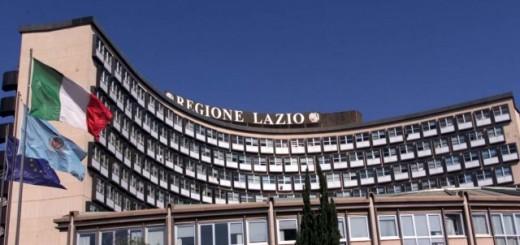 Regione Lazio - immagine 5