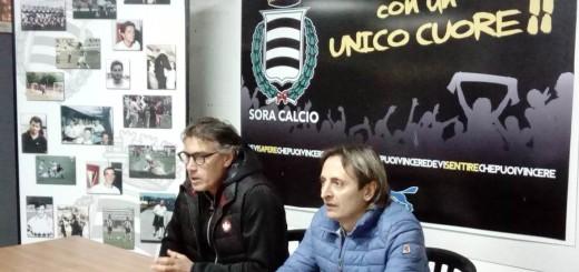 Roberto Cirelli + Davide Belardi immagine 5
