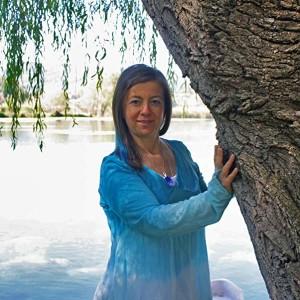 Franca Castelluzzo immagine 5