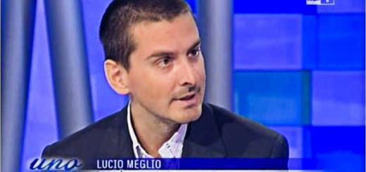 Professor Lucio Meglio sociologo immagine 5
