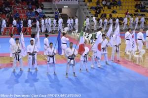 karate immagine 3