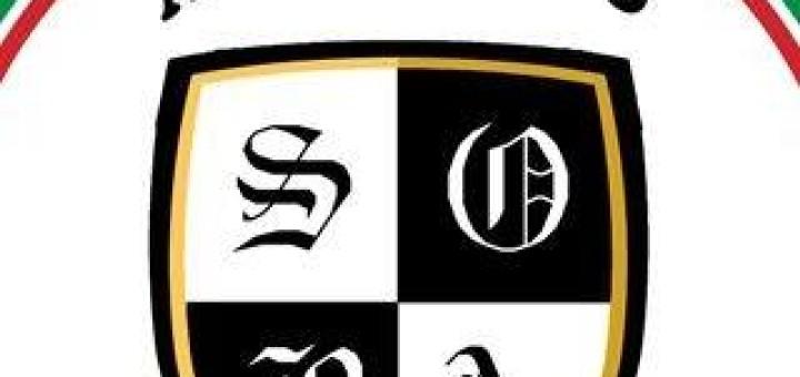 Logo Virtus Sora ca5 immagine 1