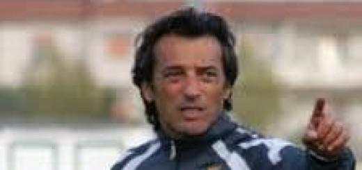 Mister Ezio Castelluci immagine 5