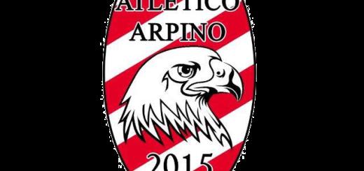 Arpino logo immagine 3