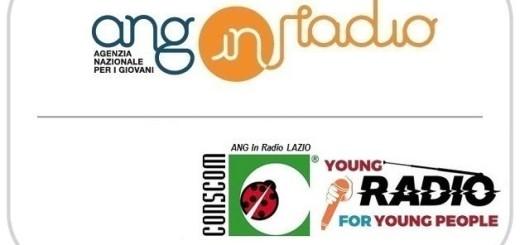 ANGinRadio Conscom sistemato immagine 1